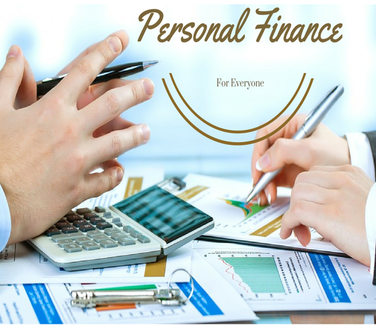 personal finance advice personal financial management - HD1291×1117